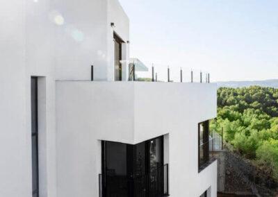 Villa Iryna